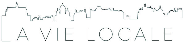 LaVieLocale-logo.jpg