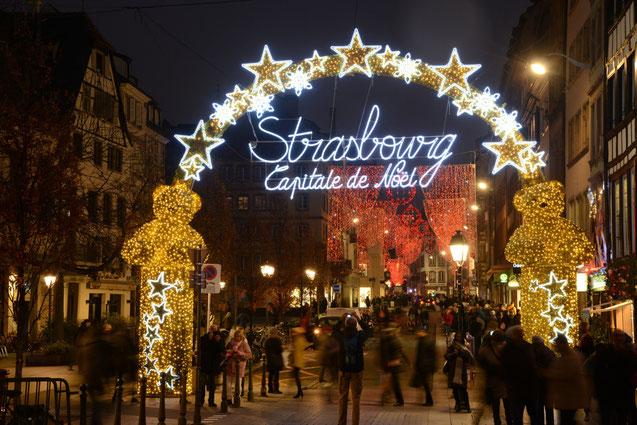 사진 출처: European Destinations