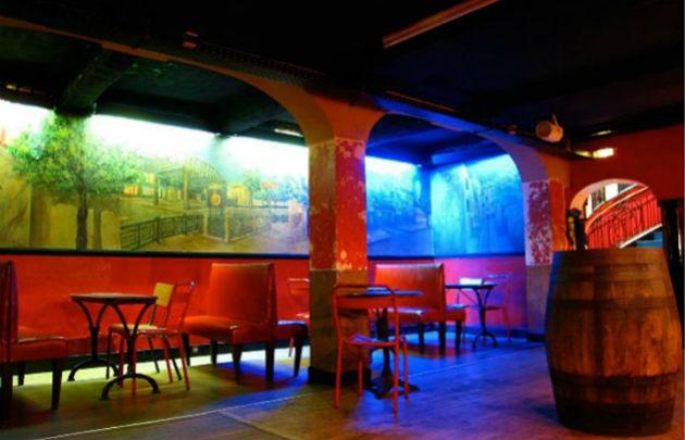 La-Java-club-discotheque-|-630x405-|-©-La-Java.jpg