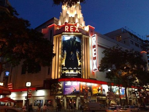 grand-rex-c-rom_s3-flickr.jpg