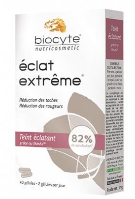 biocyte-eclat-extreme-40-gelules.jpg