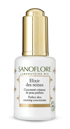 Sanoflore_Elixir_Des_Reines_Skin_Perfecting_Concentrate_Serum_30ml_1498647587.png