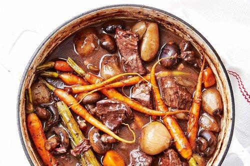 必ず食べたいフランス料理 - ベスト10