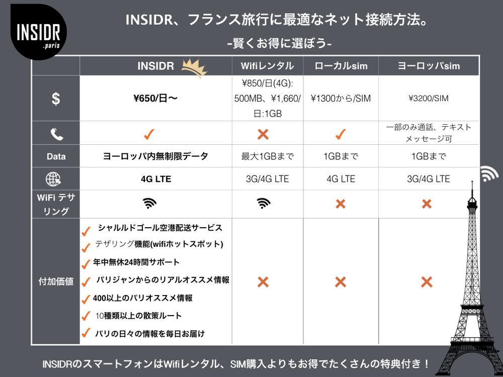 INSIDR comparison .001.jpeg