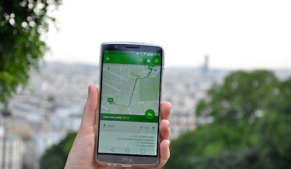 cellphone-rentals-in-paris-INSIDR.jpeg