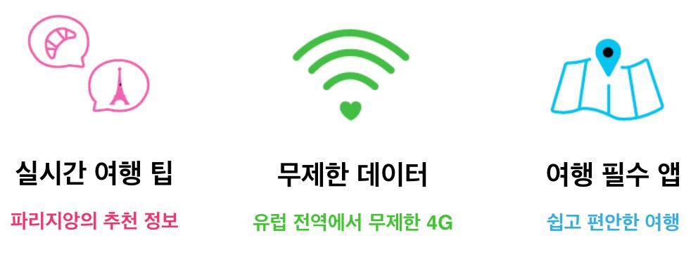 螢幕快照 2018-01-10 13.53.06 (1).png