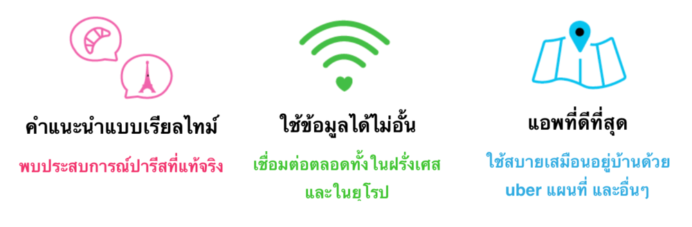 insidr-feature-thai.png