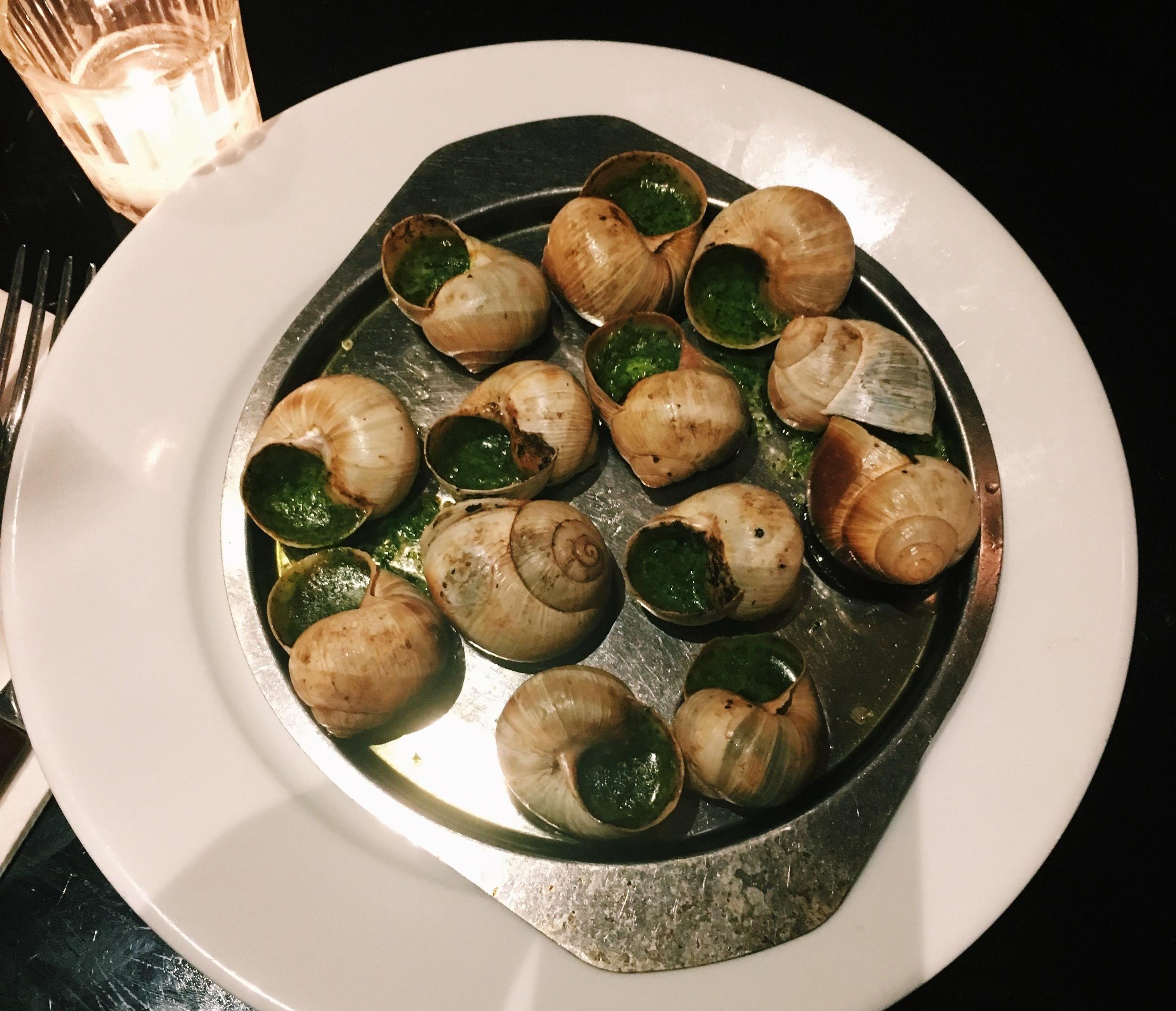 法國必吃15道經典美食