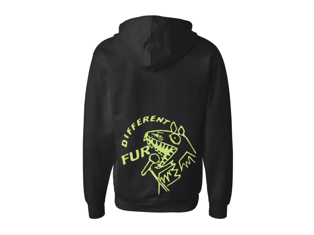 Different Fur Hoodie Back-01.png