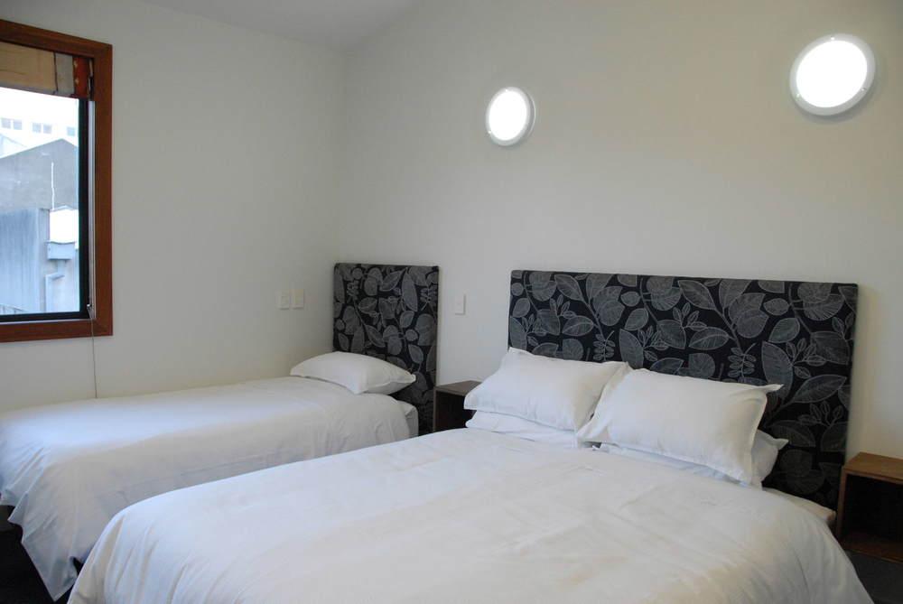room3_3.JPG