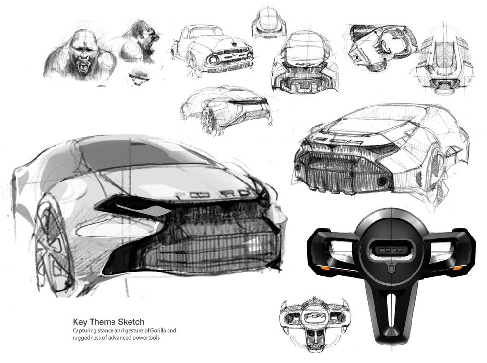 Ford_03.jpg