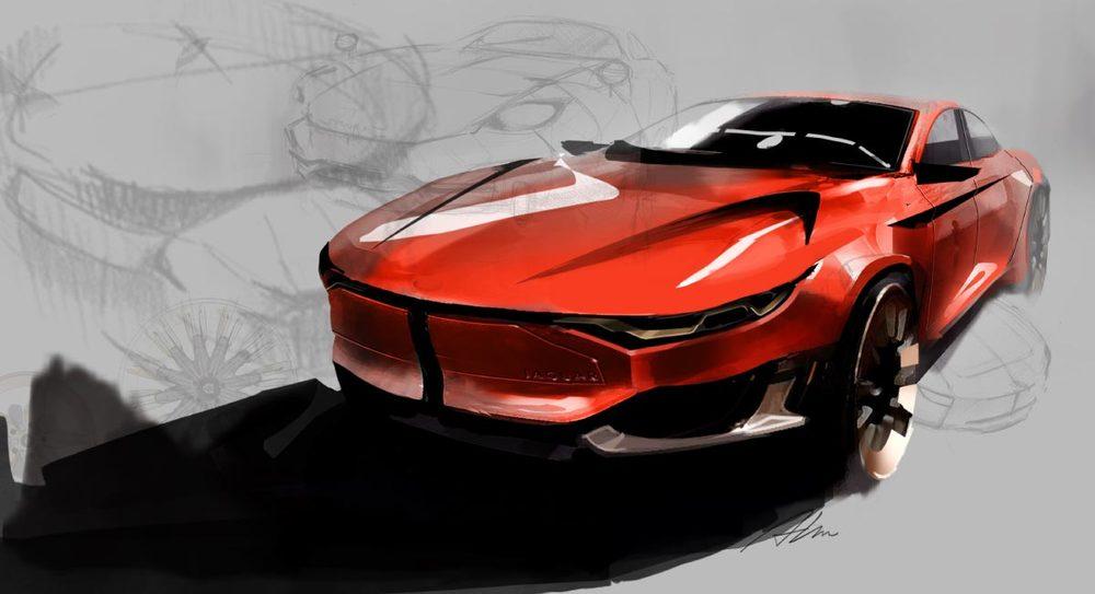 Jaguar_01.jpg