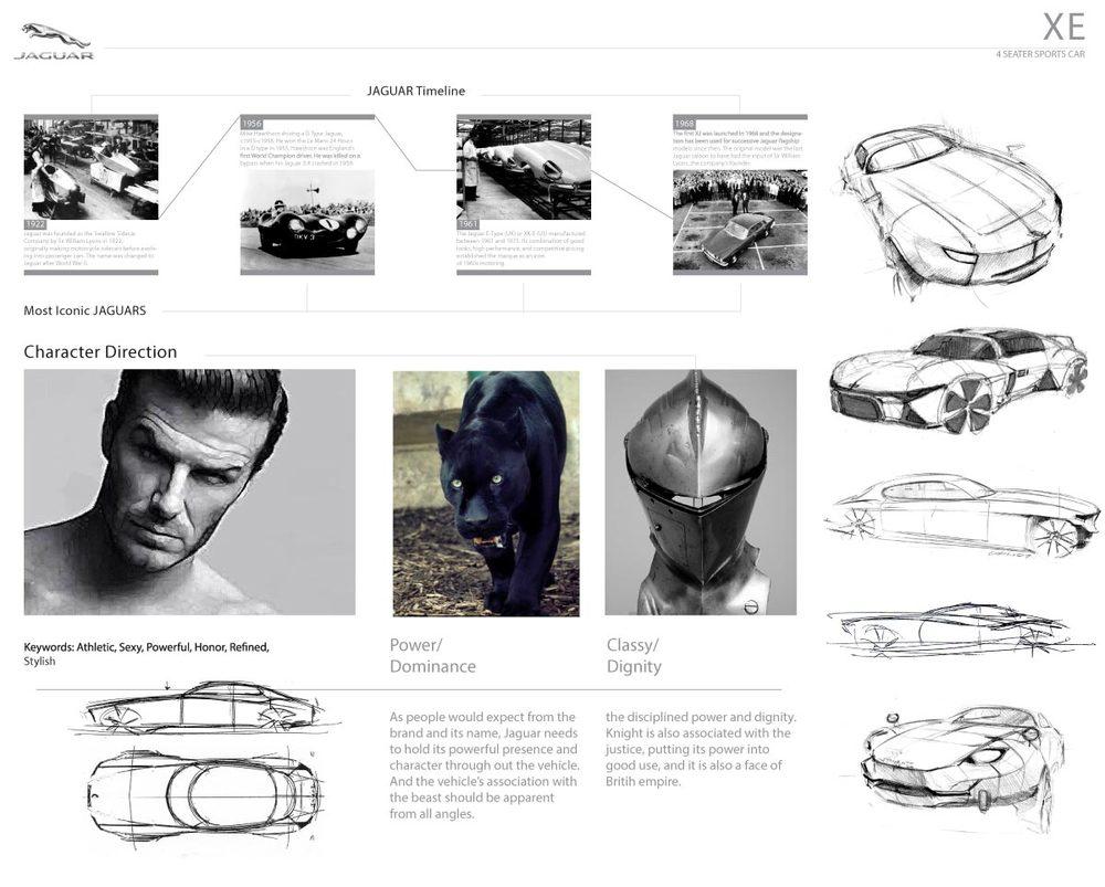Jaguar_02.jpg
