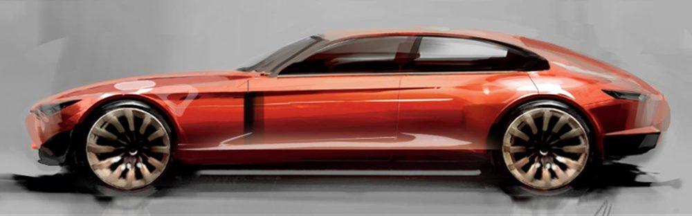 Jaguar_06.jpg