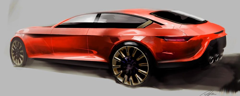 Jaguar_07.jpg