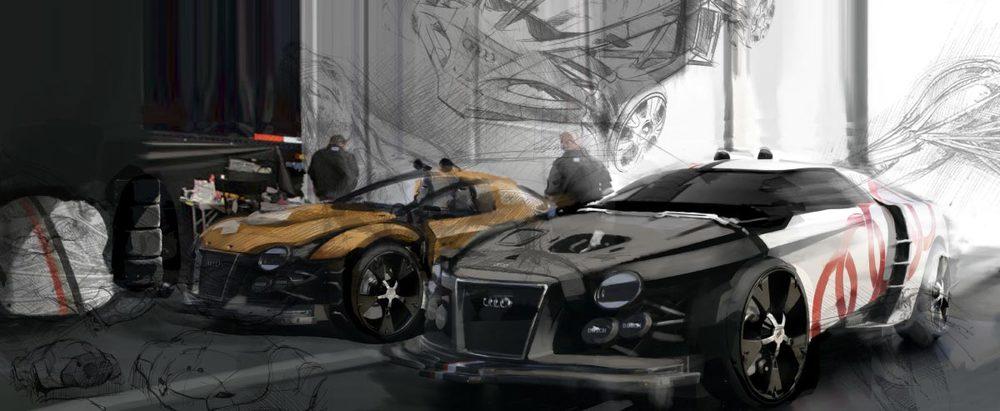 Audi_01.jpg