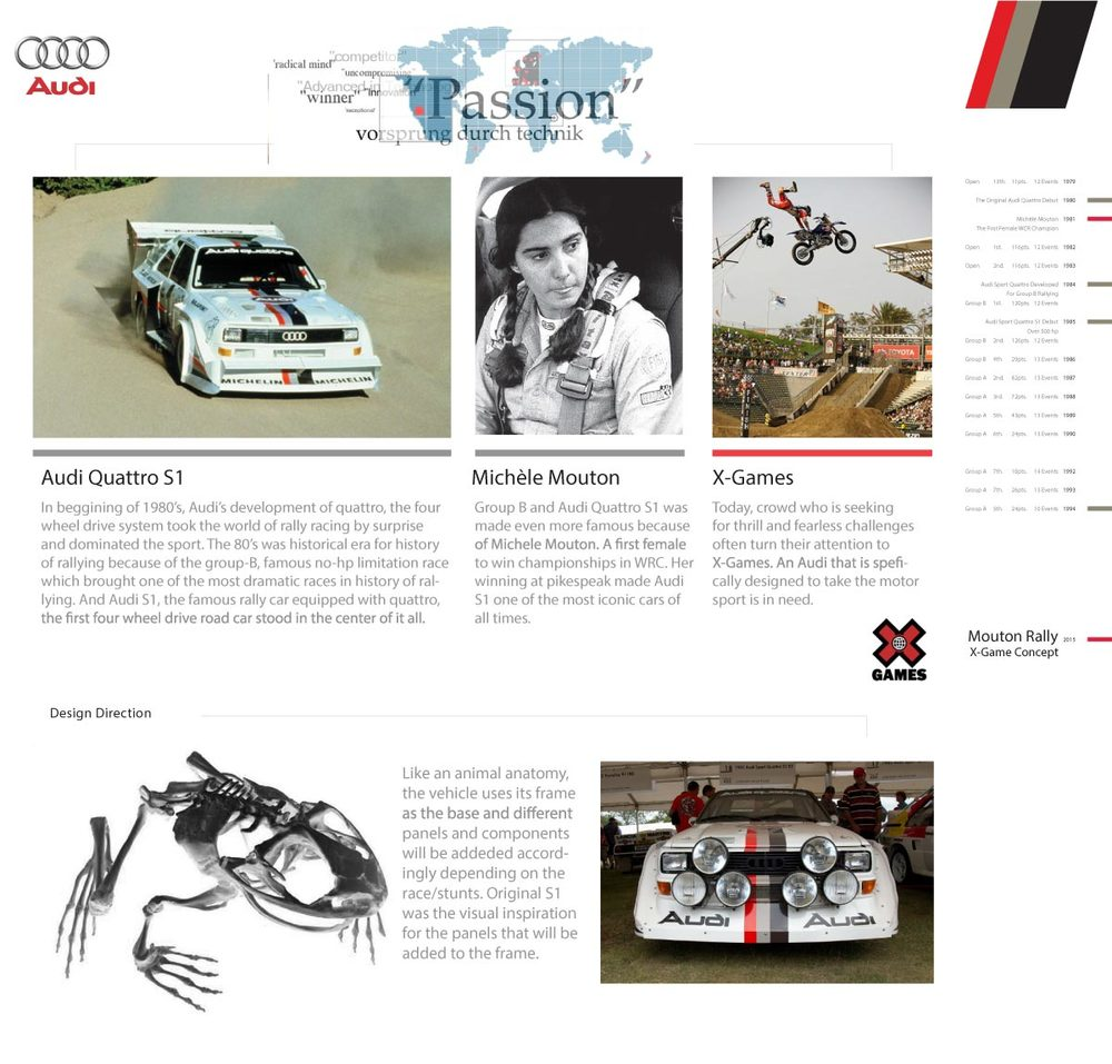 Audi_02.jpg