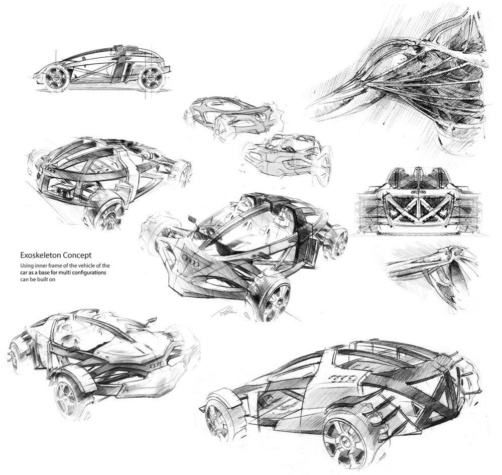 Audi_04.jpg