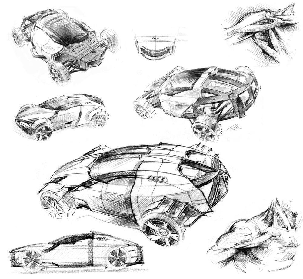 Audi_05.jpg
