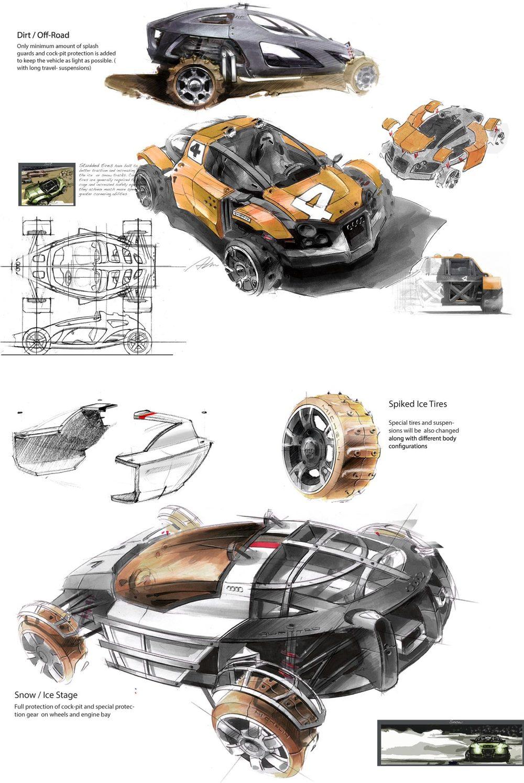 Audi_06.jpg