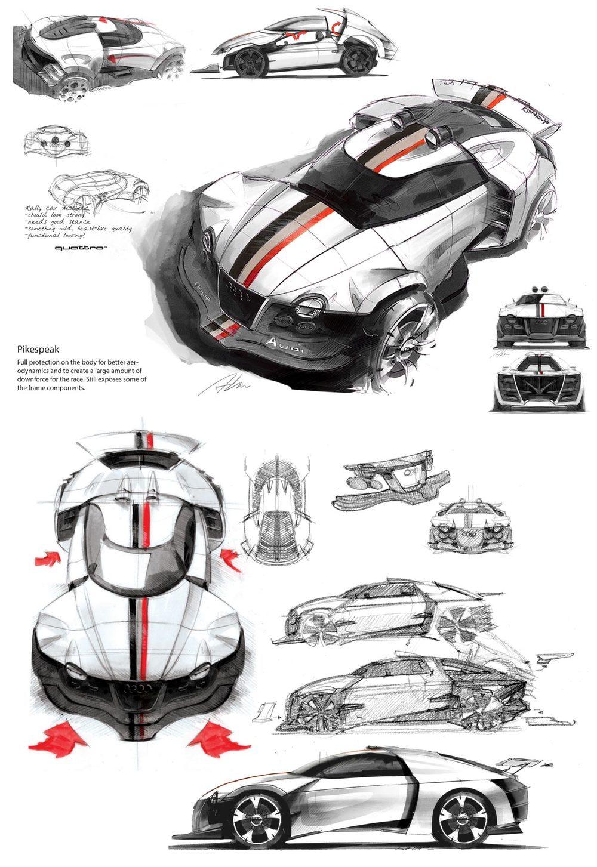 Audi_07.jpg
