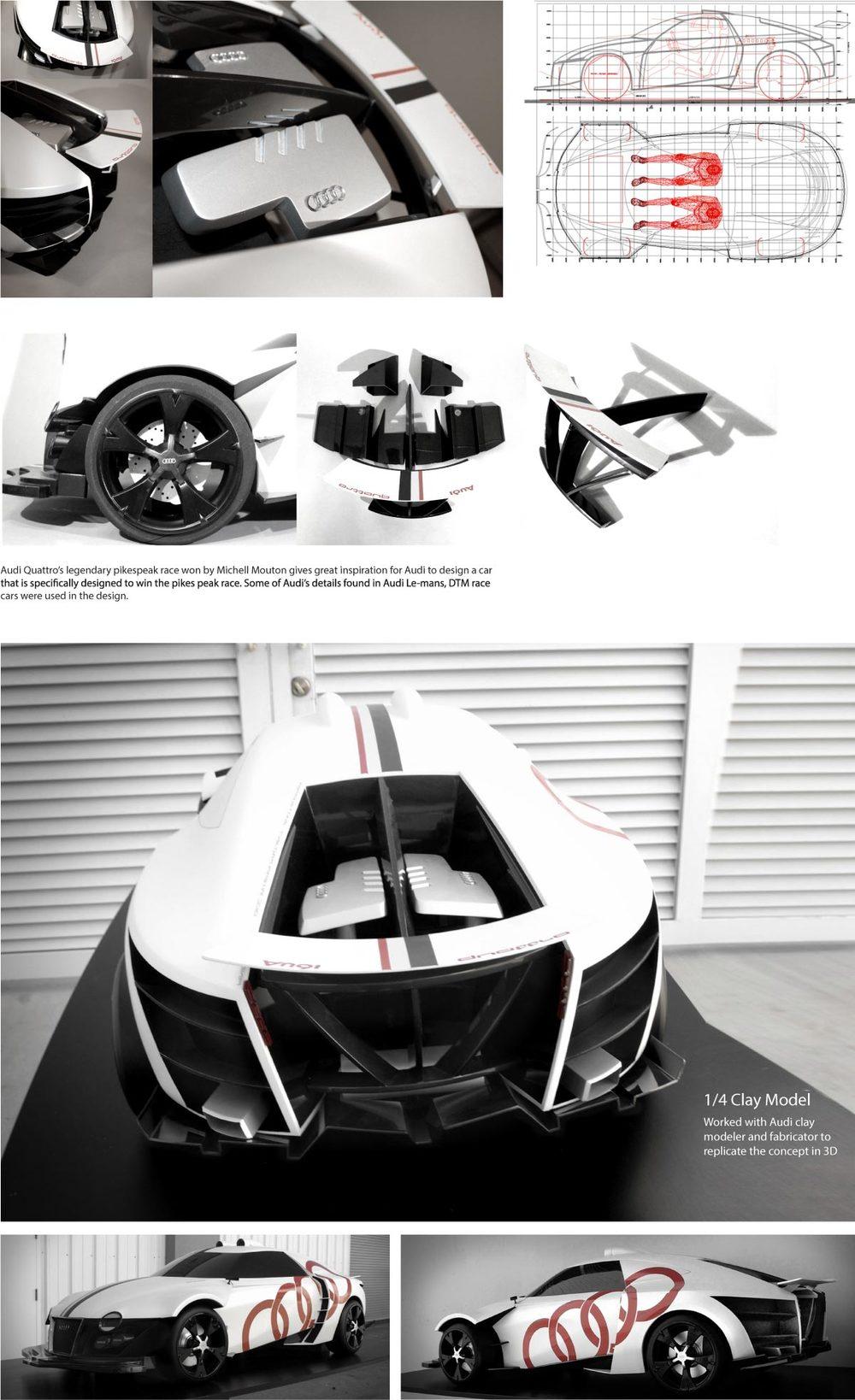 Audi_08.jpg