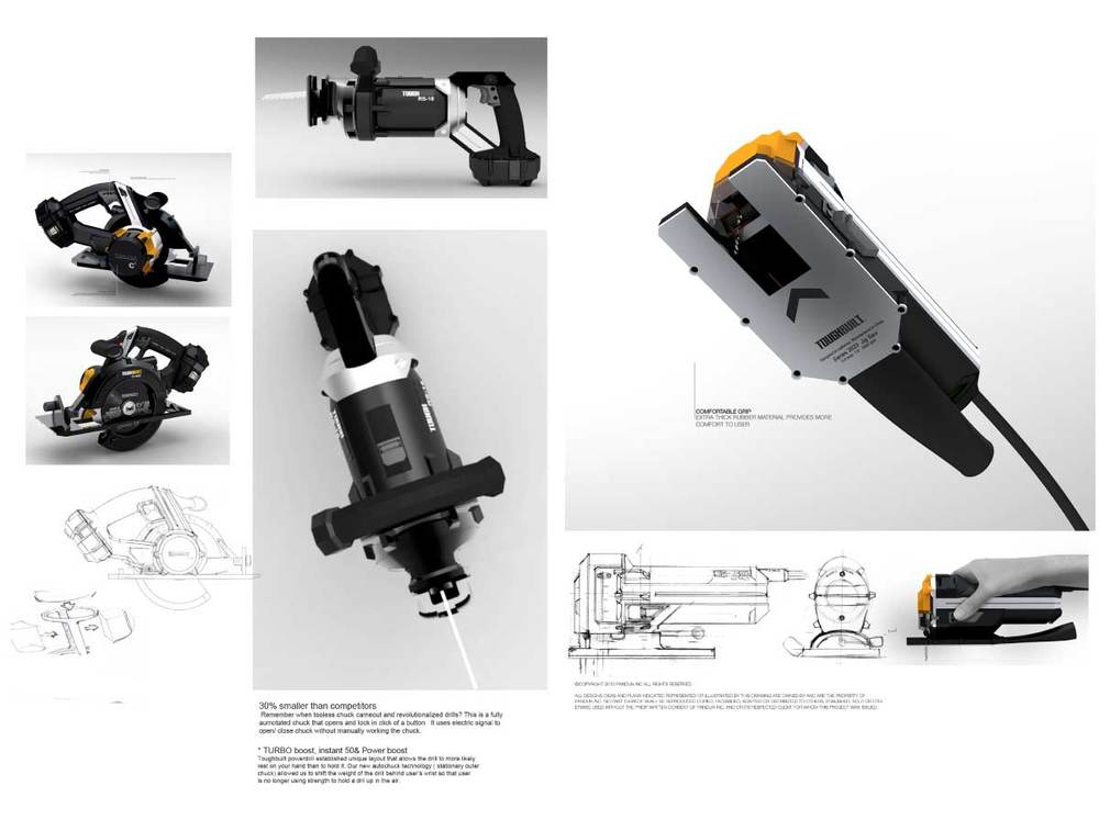 Toughbuilt_Powertool_05.jpg