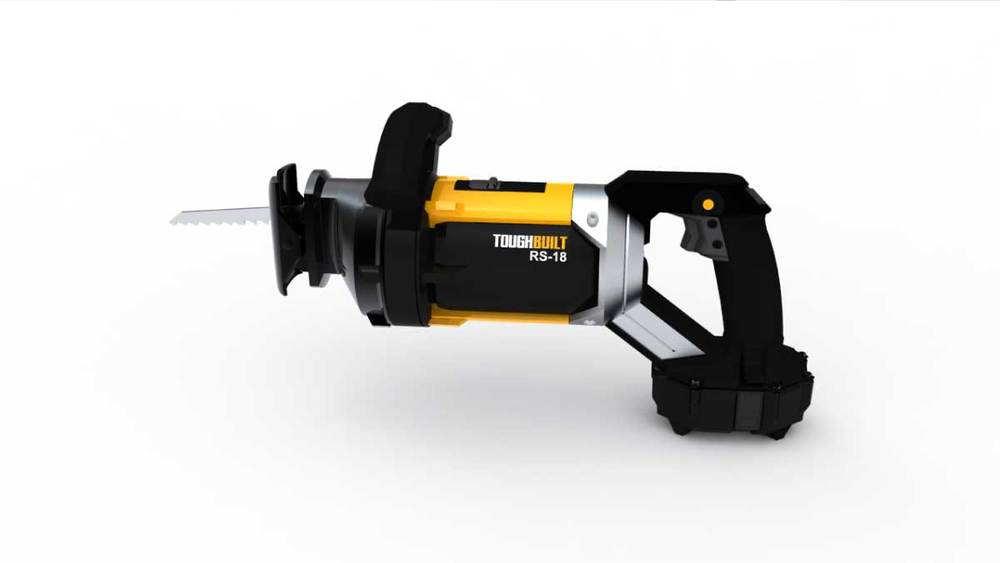 Toughbuilt_Powertool_08.jpg