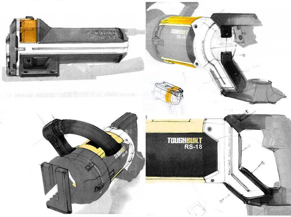 Toughbuilt_Powertool_11.jpg