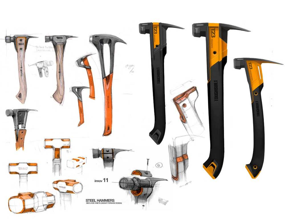 Toughbuilt_Powertool_14.jpg