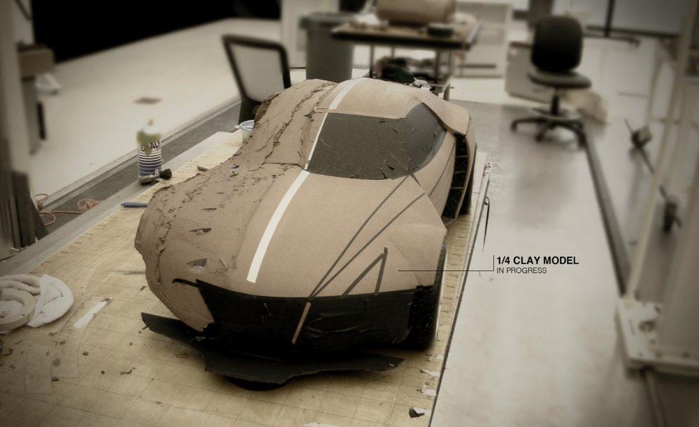 Audi_09.jpg