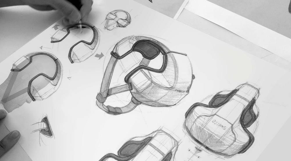 OCU_Sketch_02.jpg