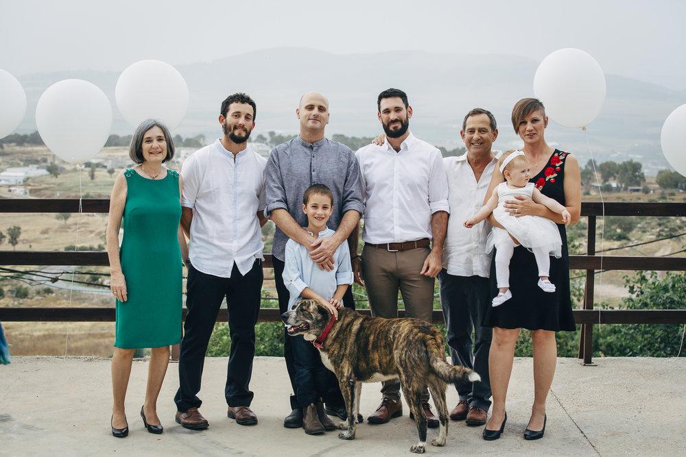 FAMILY-143.JPG