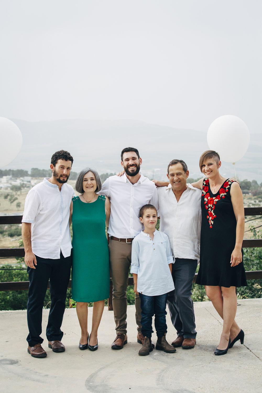 FAMILY-161.JPG