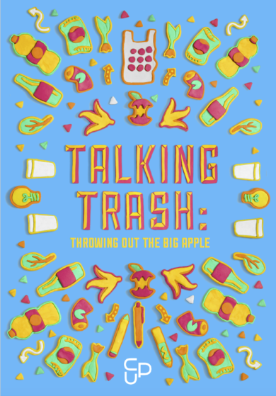 talking_trash_cover_390.png