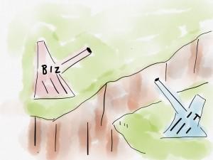 chasm2
