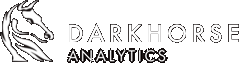 Darkhorse Analytics | Edmonton, AB