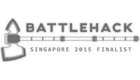 battleHack.jpg