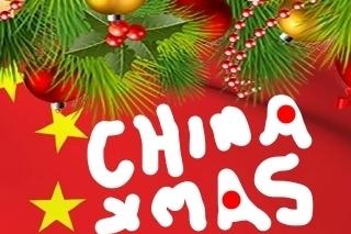christmas-in-china.jpg
