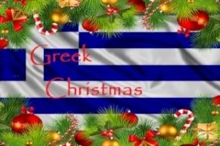 christmas-in-greece.jpg