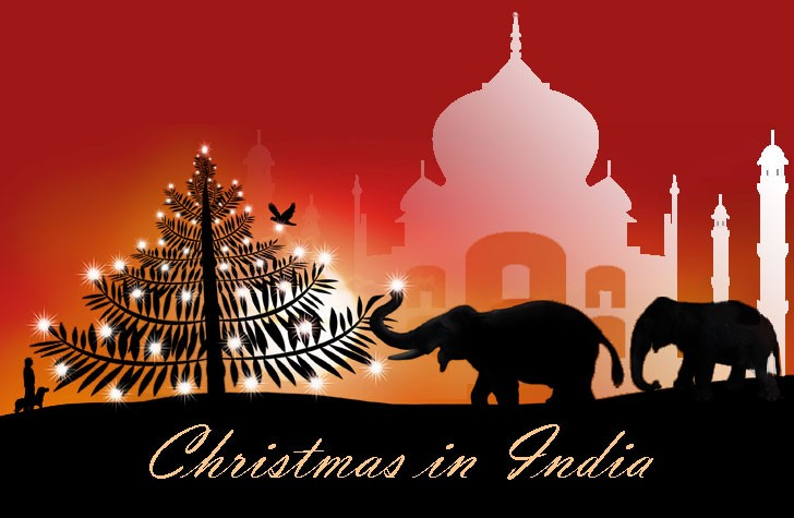 christmas-in-india-1_1413702070_xl.jpg