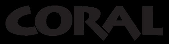 CORAL_Magazine_logo_RGB_CS4.png