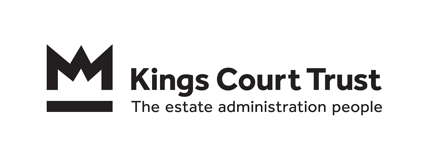 Kings Court Trust - the estate administration people
