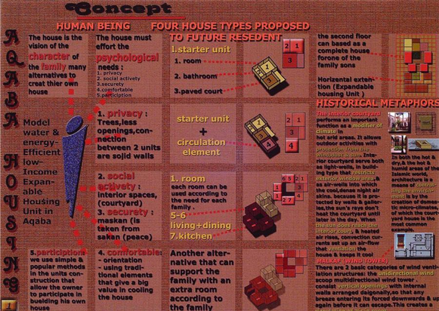 ResizedImage900639-andalus1.jpg