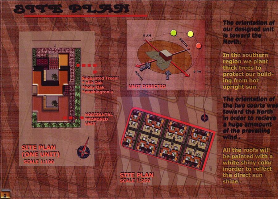 ResizedImage900645-andalus2.jpg