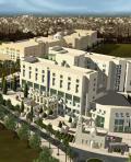 Al-Bashir Hospital