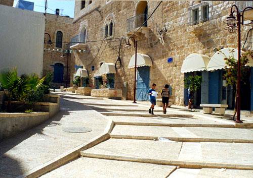 Beit Sahur