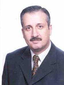 Natheer Abu-Obeid