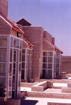 Darat Samir Shamma