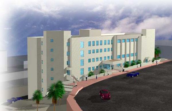 Al-Raed al-Arabi School